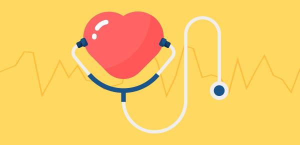 老沙新浪博客:合众众康医疗保险条款介绍 等待期得了解才行