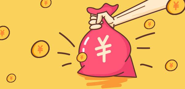 中国银行积利金购买时间 和国际黄金交易市场挂钩