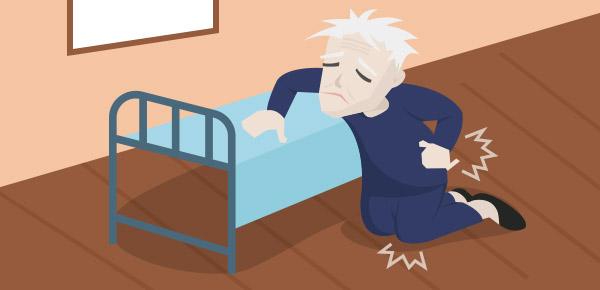 重疾险一年期老年人重疾险 小编介绍以下两款