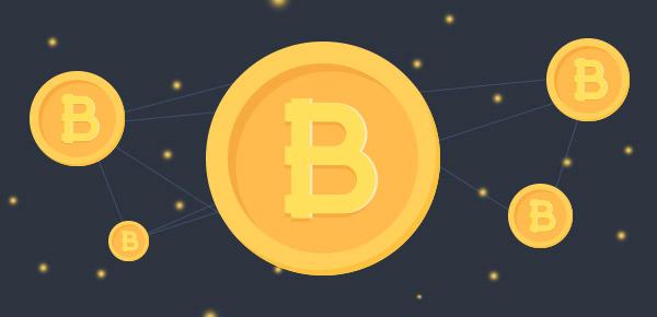 虚拟货币是传销吗 根据自身的特点来进行辨别