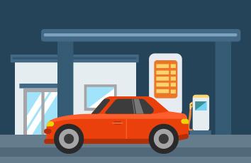 和讯基金净值:小米车险补贴的是现金吗? 快来了解下