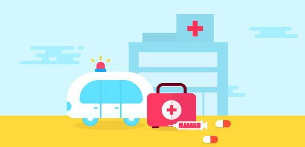 医保和社保有什么区别