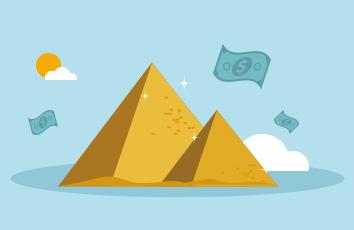 股票公式论坛:新光海航偿付能力 其风险评级为D级