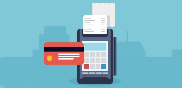 数米网:信用卡逾期记录会保持多久?怎么消除?