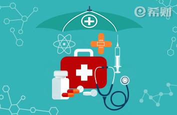 国华真实惠百万医疗险值得买吗?从三个方面分析
