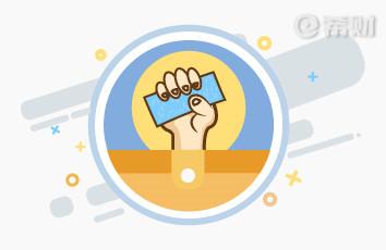 钢材期货行情:免息期56天的信用卡有哪些银行?刷卡时机要把握好