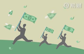 人民币跨境使用超10万亿,占比31%,是否能跟美元比肩了?