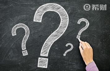喜马拉雅配音兼职怎么做?送上两种方法!