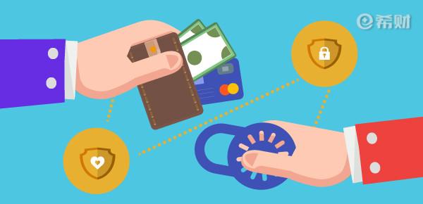 新浪财经首页:信用卡被风控多久解除?信用卡风控最严的银行盘点