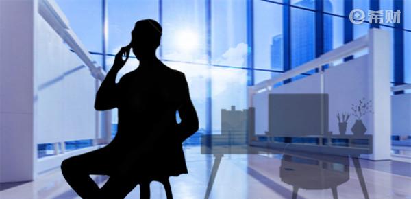 51网贷上线:95555是什么电话?接到95555电话或信息该怎么办?