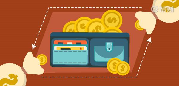 配资牌照查询:华夏银行信用卡账单分期可以提前还款吗?能全额分期吗?