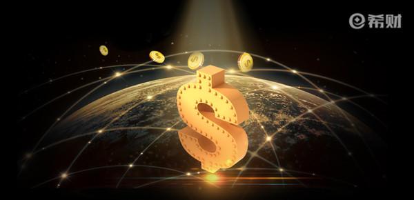 第一金融网:拼多多天天领现金怎么快速获得?为你支3招!