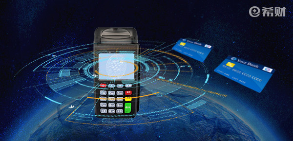 怎么查POS机是否跳码?刷卡商户MCC码是关键