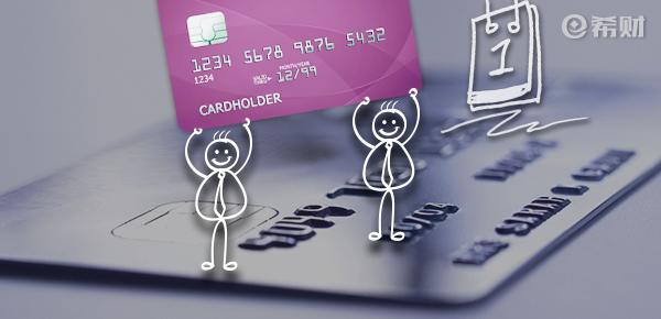 兴业腾讯联名信用卡怎么样