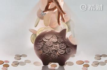 适合学生赚钱的网上兼职有哪些?看看这些吧!