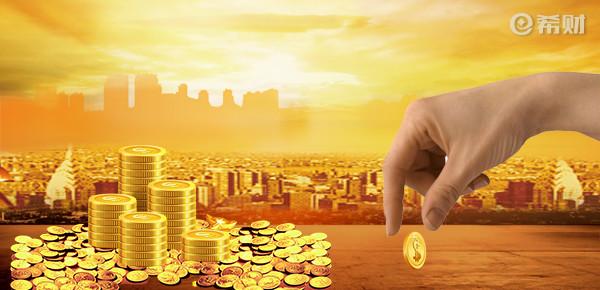 中国银行股票:一季度保费是多少? 寿险回归保障带动高质发展