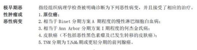 600387:揭秘:关于太平保险福禄康瑞漏洞..