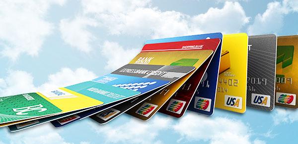 交通银行卜蜂莲花信用卡额度是多少
