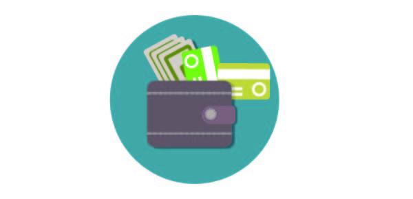 中信银行颜卡年费是多少?年费减免政策来袭,沈阳信用卡代还