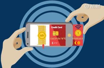 農行小玩信用卡怎么樣?這些專屬權益都屬于你!