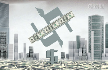 银行与基金公司的关系,二者互利共赢