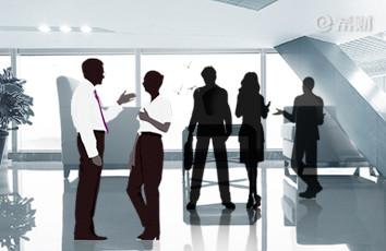 保险获客渠道?#24515;?#20123;?高效的展业方法终于出现了