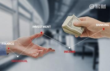 什么借款平台绝对能借到钱?门槛低的看这几个