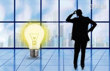 亚星化学股票:幸福人寿保险可靠吗 它是国有企业吗?