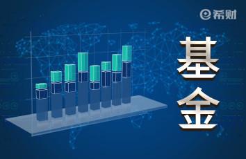 混合型基金和股票哪個風險大?劃重點啦!