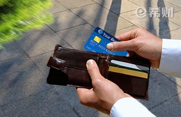 """拼多多的省钱月卡怎么用才划算?用对了轻松""""捡漏""""!"""