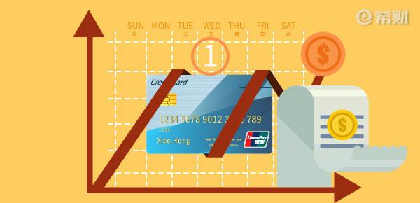 51网贷平台:农行金穗乐分卡怎么分期?这些分期事项要注意!