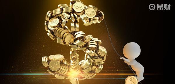 鲁泰股票:如何点外卖便宜?分享2个正确打开方式!