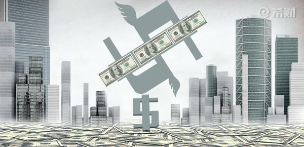 理财学习 有人呼吁不能再想方设法让居民借钱,我国居民的债务真的很高吗?