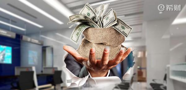 赚钱的方法有哪些