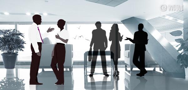 LV邀约收购蒂芙尼?企业收购对员工有何影响?
