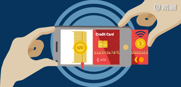 iPhone Xs发布!用信用卡分期买苹果划算