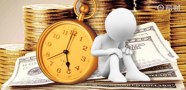 大财富:怎么装修房子省钱?知道这些不会浪费